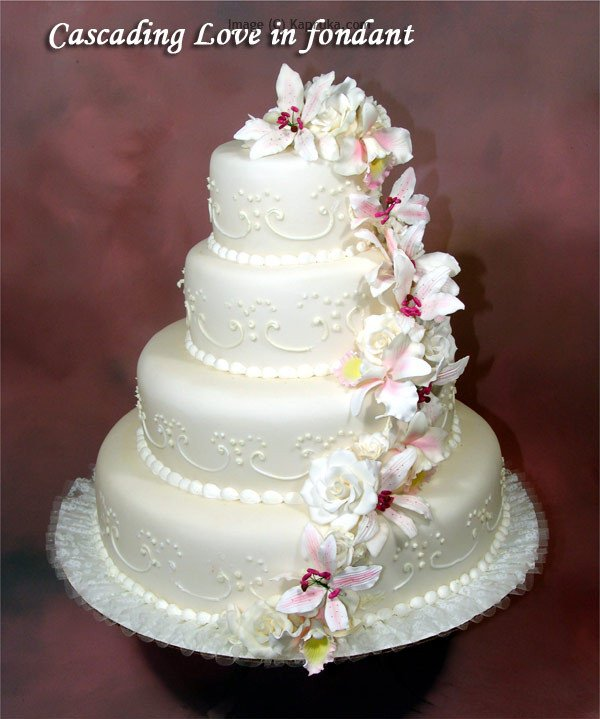 wedding cake structures pictures in sri lanka kapruka wedding cakes in sri lanka 25781