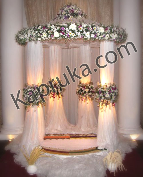 Wedding Gift Delivery Sri Lanka : Kapruka Weddings Home > All Flowers > Wedding poruwa >